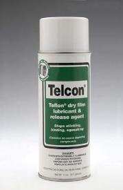 Click to view album: Telcon